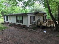 2006 Farrish Gravel Road, Batesville, MS 38606