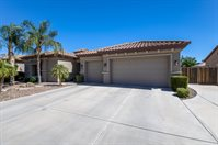 2822 East Winged Foot Drive, Chandler, AZ 85249
