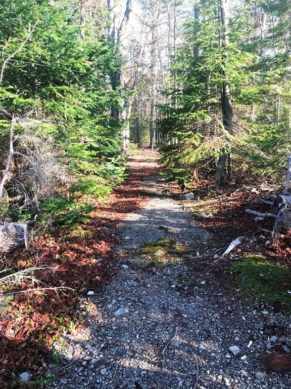TBD East Pine Way, Frenchtown Township, ME 04441