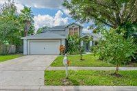 8136 Chelsworth Drive, Orlando, FL 32835