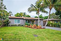 1625 NW 7th Ave, Fort Lauderdale, FL 33311