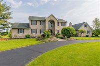 7260 Basil Western Road NW, Canal Winchester, OH 43110
