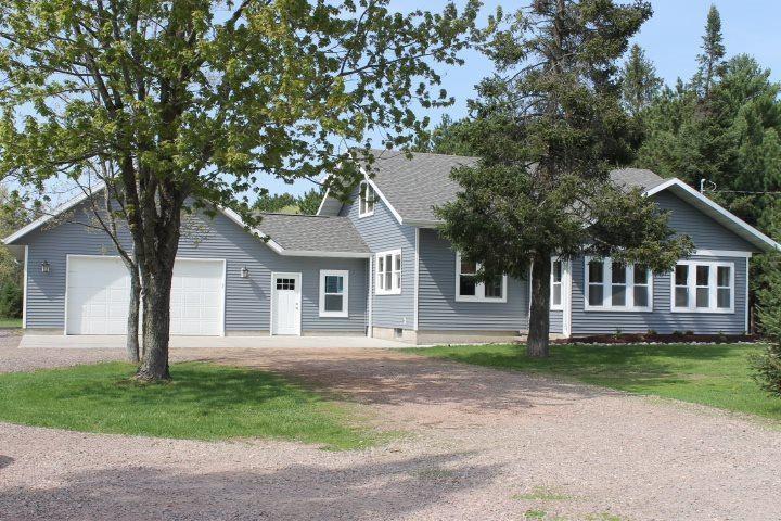 5811 Kellner Road Wisconsin Rapids Wi 54494 Listings