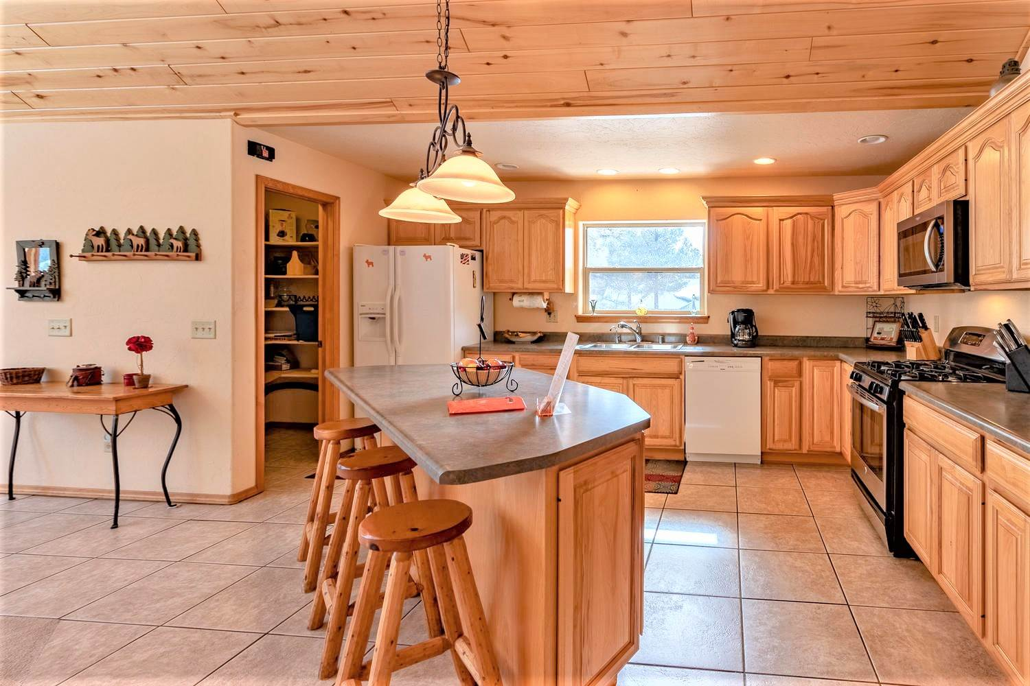 49 Olive Ct., #Short Term, Pagosa Springs, CO 81147