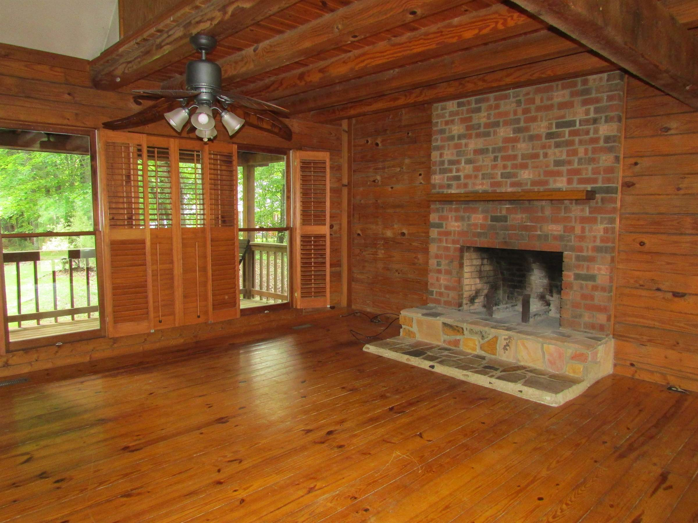 105 Spring Ct, Youngsville, NC 27596