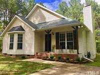 7008 Lazy Breeze Circle, Youngsville, NC 27596