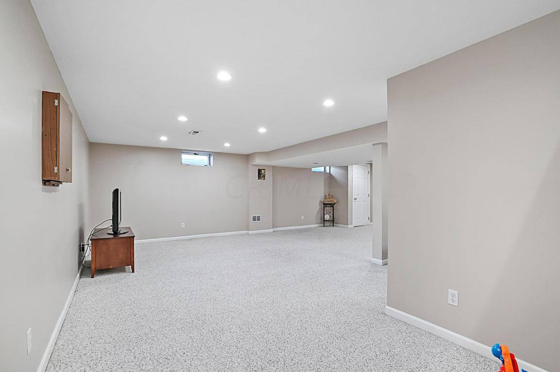 1173 Sea Shell Drive, Westerville, OH 43082