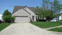 7619 Crist Court, Canal Winchester, OH 43110