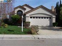 7702 Pineville Circle, Castro Valley, CA 94552