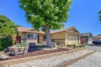 8109 Steinbeck Way, Sacramento, CA 95828