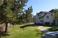 308 North Greensferry Rd, #108, Post Falls, ID 83854