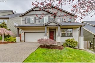 16011 Chelsea Morning Dr, Happy Valley, OR 97086