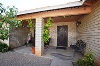 6710 S Portugal, Tucson, AZ 85757