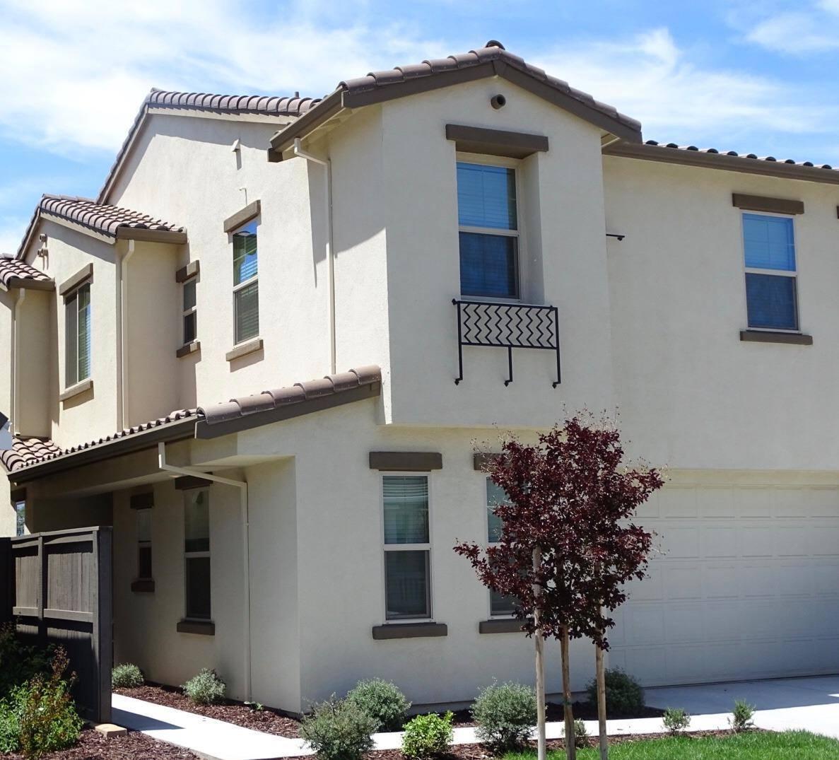 8114 Avanti Drive, El Dorado Hills, CA 95762