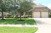 14930 Meridian Park Lane, Humble, TX 77396