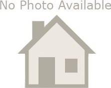 1109 N Sunnybrook Drive, Stillwater, OK 74075