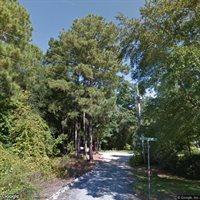 6216 Chancellorsville Dr., Wilmington, NC 28409