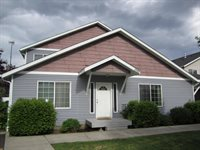 1323 North Forsythia Cir, Post Falls, ID 83854