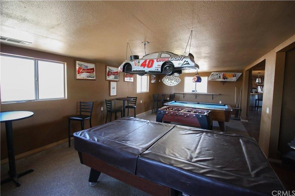 17301 Santa Rosa Mine Road, Perris, CA 92570