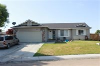 77 S Peppermint, Nampa, ID 83651