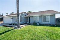 2054 Fullerton Avenue, Corona, CA 92881