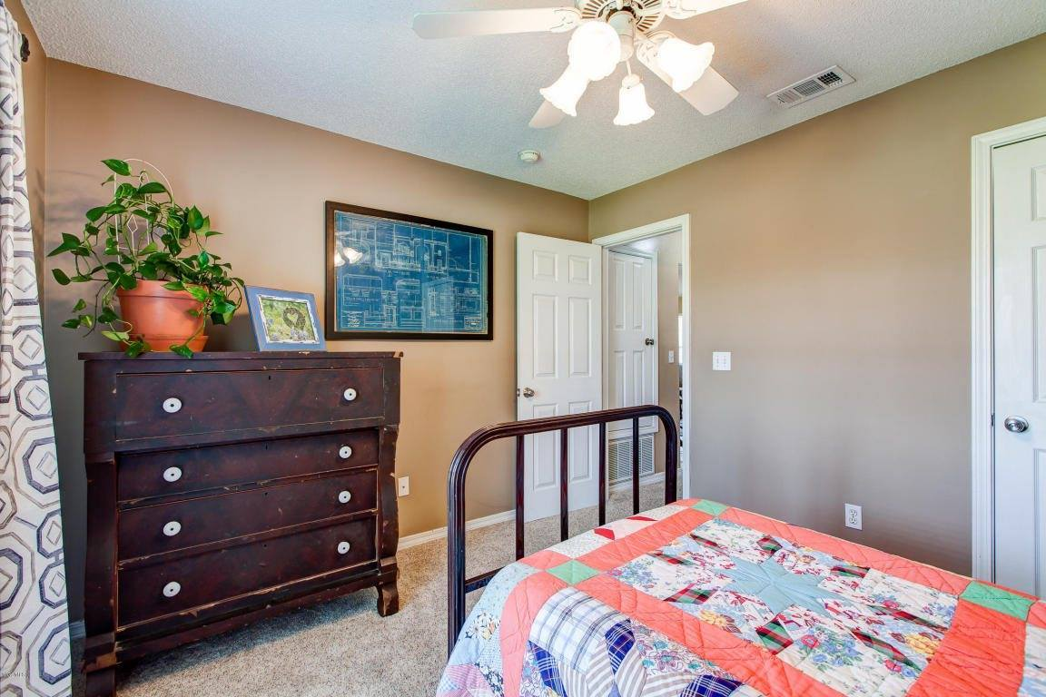 14277 Mosswood Dr, Gulfport, MS 39503