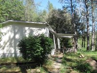 13636 Newtown Road, Nevada City, CA 95959