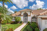 8171 Chatsworth Ct, Fort Myers, FL 33912
