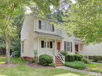 7416 Penny Hill Lane, Raleigh, NC 27615