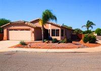 9035 N Mexican Sage, Tucson, AZ 85742