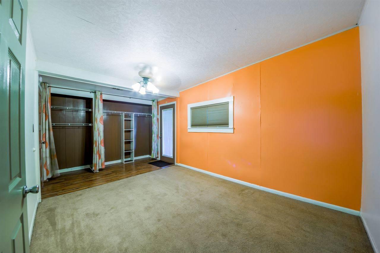 304 S Benjamin Street, Stillwater, OK 74075