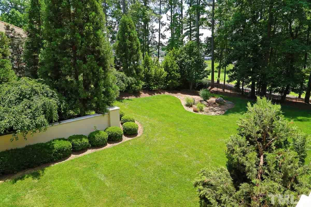 2600 Village Manor Way, Raleigh, NC 27614