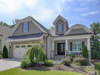 8016 Brandyapple Drive, Raleigh, NC 27615