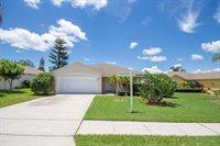 220 Oak Branch Drive, Edgewater, FL 32141