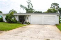 325 Thackery Road, Ormond Beach, FL 32174