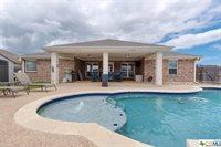 2506 Leatherwood Corner, Harker Heights, TX 76548