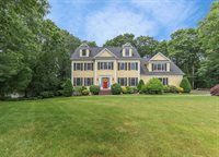 35 Berkshire St, Norfolk, MA 02056