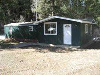 10600 Hwy 84 Mobile, #Long Term, Pagosa Springs, CO 81147