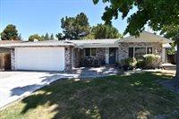 6122 Allbrook Circle, Pleasanton, CA 94588