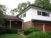 5461 York Lane North, Columbus, OH 43232