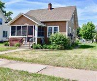 1241 Oak Street, Wisconsin Rapids, WI 54494