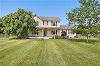 5395 Carter's Corner Road, Sunbury, OH 43074