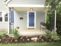 170 Chase Road, Columbus, OH 43214
