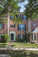 3507 Ivy Bank Lane, Laurel, MD 20724