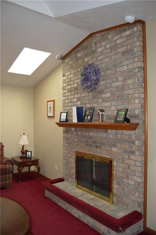 102 Wonderly Dr, Buffalo Township - BUT, PA 16055