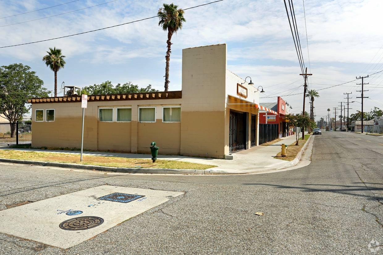 4197 Park Ave, Riverside, CA 92507