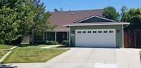 2610 Hill Park Dr., San Jose, CA 95124
