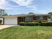 34064 Brookshire, Sterling Hts, MI 48312