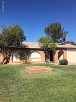 1811 North Bullmoose Drive, Chandler, AZ 85224