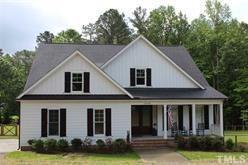 12628 Old Creedmoor Rd, Raleigh, NC 27615